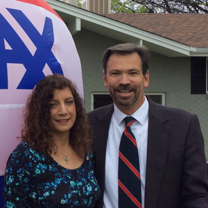 The Power Team - RE/MAX First Place Realtors - Real Estate in Ruidoso NM